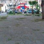 Photo of Catania City Center B&B