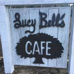 Lucy Bell's Cafe