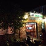 Suri Sushi & Restaurant