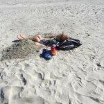 Folly Beach Public Beach