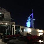 Foto di Jumeirah Beach Hotel