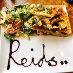 Foto de Reid's Cafe