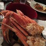 Folly Beach Crab Shack