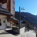 Photo of Hotel Campiglio Bellavista