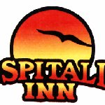 Welcome to the Hospitality Inn