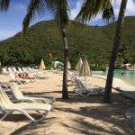 Foto de Hotel Riu Palace St Martin
