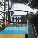 Photo of Engenhoca Parque