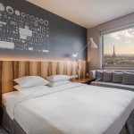 Photo of Hyatt Regency Paris Etoile