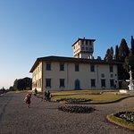 Photo of Villa Medicea La Petraia