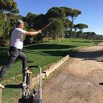 Fotografie: Sueno Hotels Golf Belek