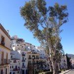 Photo of Hotel La Ventana