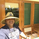 Photo of Copamarina Beach Resort & Spa, BW Premier Collection