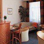 Photo of Park-Hotel
