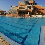 The Westin Soma Bay Golf Resort & Spa Photo