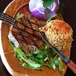 turkish steak