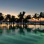 Dinarobin Beachcomber Golf Resort & Spa-bild