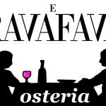 Photo of La Rava E La Fava