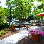Hampton Inn by Hilton Harrisburg West Foto