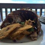 Photo of Ocean Front Restaurant