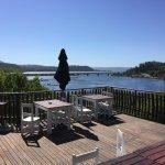 Photo of Knysna Riverside Lodge