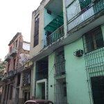 Photo of Casa de Sergio and Miriam