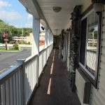 Photo de Country Hearth Inn Atlantic City/Galloway