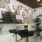 Photo of STONEHOUSE CAFe