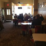 Uncommon Grounds Coffee House and Deli