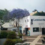 Foto de Caribbean Village Agador