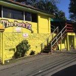 Photo of Toby's Resort