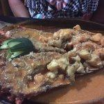 Foto di Restaurant La Ponderosa del Mar