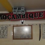 Photo of Restaurante Cantinho do Aziz