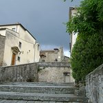 Photo of Cathedral San Romolo