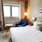 Photo of Dedeman Oskemen Tavros Hotel