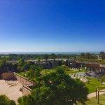 Photo of Sofitel Essaouira Mogador Golf & Spa