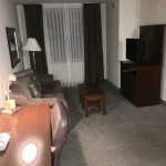 Foto de Staybridge Suites Seattle North-Everett