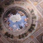 Photo of Castello San Giorgio