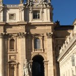 Foto di Vaticano