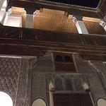Photo of Hotel & Spa Riad Dar Bensouda