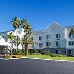 Fairfield Inn & Suites Fort Myers Photo