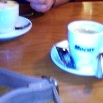 Cafelito!!!!!!