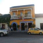 Photo of La Casa de Socorro