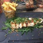 Photo of Chiggeri Restaurant
