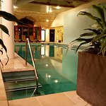 Foto de Topnotch Resort