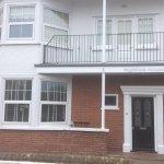 Highfield House, 10 Bedroom Edwardian Villa
