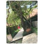 Kayumanis Nusa Dua Private Villa & Spa Foto
