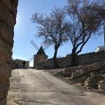 Photo de Le Carillon