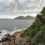 Foto de Claudio Coutinho Trail
