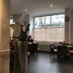 Photo de Avalon Hotel Paris