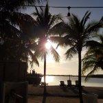 Foto de Atlantic Bay Resort